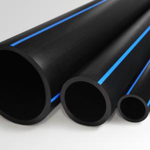 Ống nhựa HDPE P12.5
